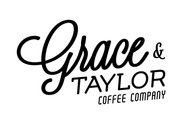 Grace and Taylor Coffee Company
